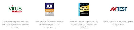 Avast Certifications.JPG