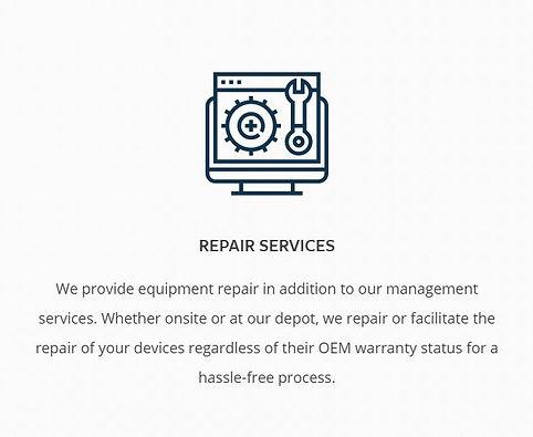 Repair Services.JPG