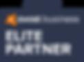 elite_partner.png