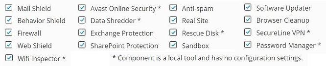 Antivirus Features.JPG