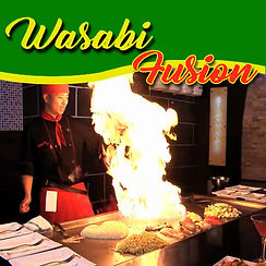 WasabiFusionHibachiGrill.jpg