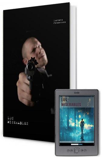 libro+kindle Los miserables2.jpg