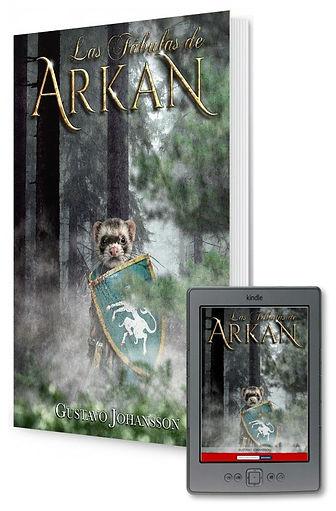 libro+kindle_Las_fábulas_de_Arkan.jpg