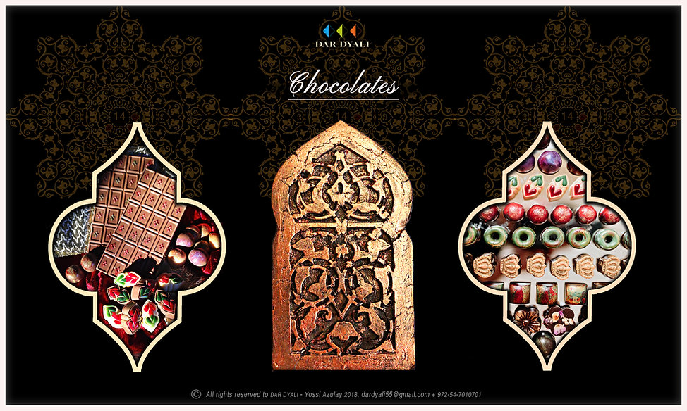 14 CHOCOLATES stamped.jpg