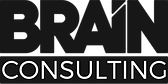 BRAIN consulting logo final.png
