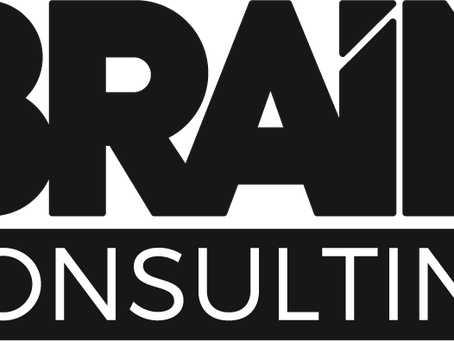 Nasce BRAIN consulting