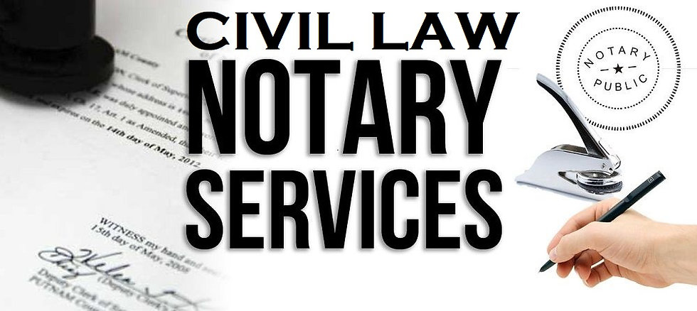 international-civil-law-notary-services.