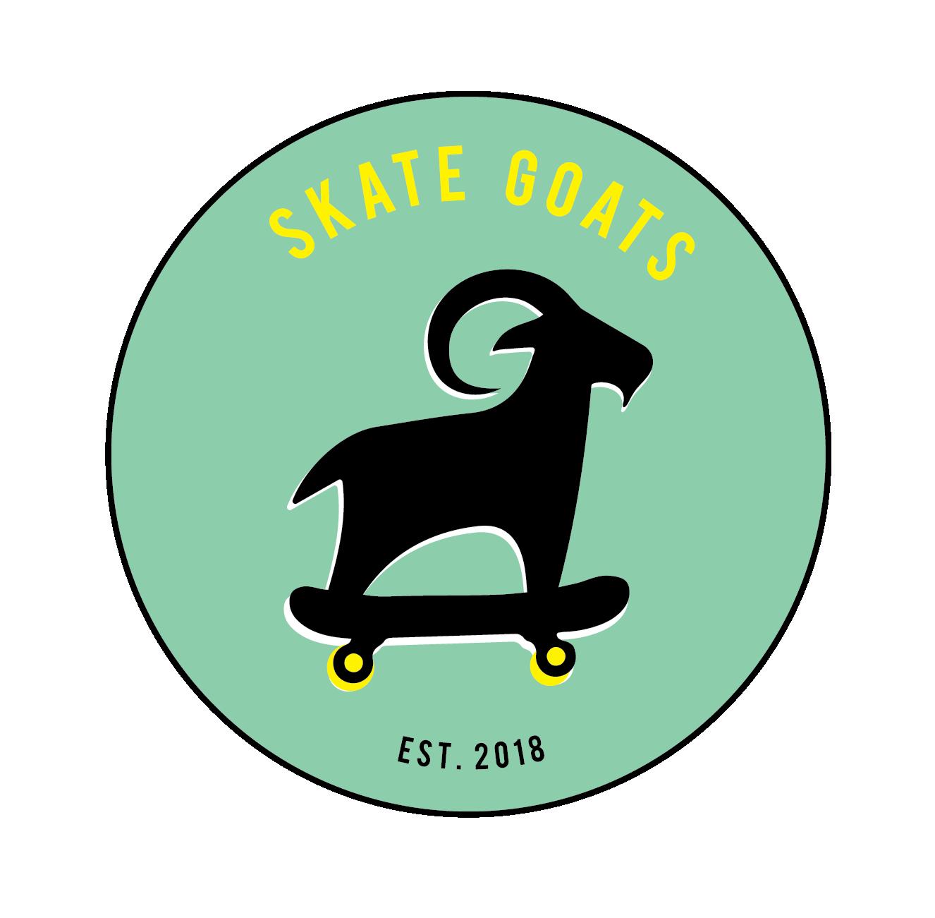 SkateGoats_Logo_Round-01