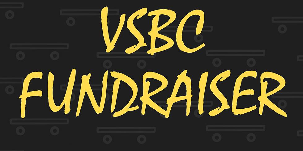 VSBC Fundraiser