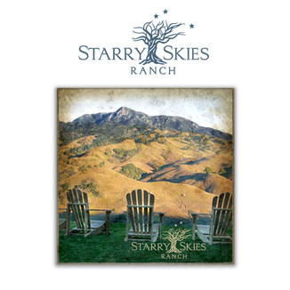 Starry Skies B&B