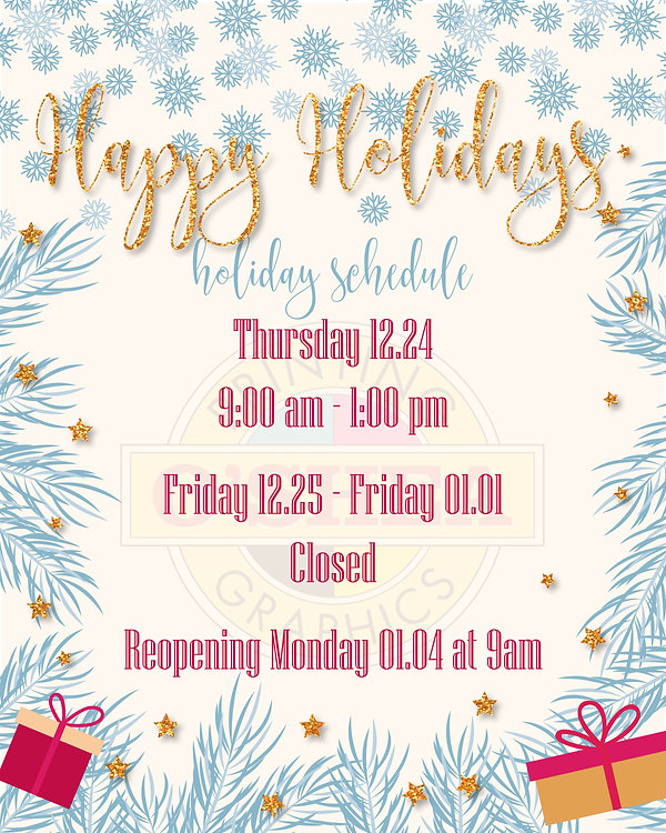 2020 Holiday Schedule_Holiday Hours.jpg