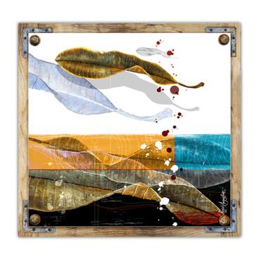SeaLeaves