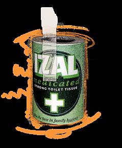 izal2021 copy.png