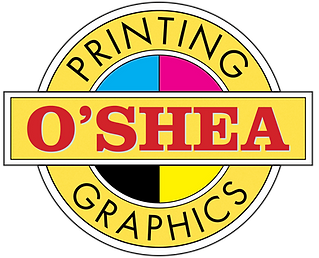 NEW OShea Logo OUTLINES-01.png