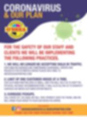 Coronavirus_Social Post_Social Post.jpg