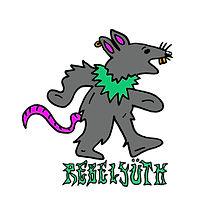 REBEL YUTH GRATEFUL RAT LOGO.jpg