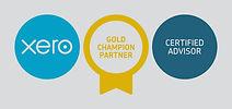 xero-gold-champion-partner%2520%252B%252