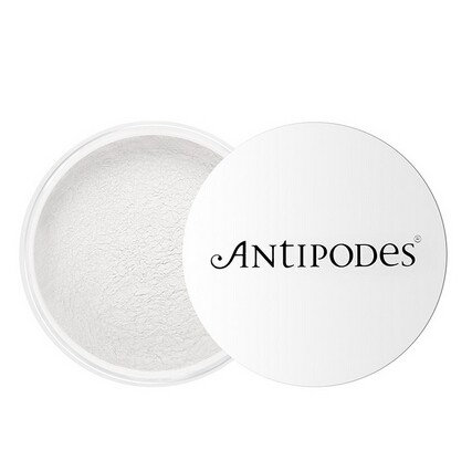 Antipodes Translucent Skin-Brightening Mineral Finishing Powder 天然礦物定妝粉