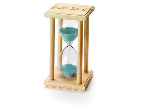 Grin 2 Minutes Sand Timer 兩分鐘計時器