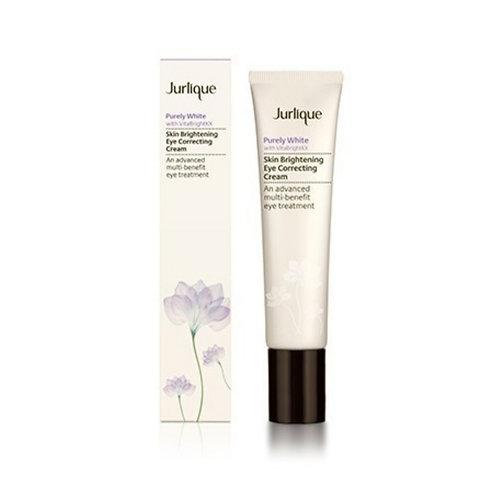 Jurlique Skin Brightening Eye Correcting Cream 15g 活肌美白修復眼霜