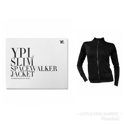 YPL Space Walker Jacket 太空漫步瘦身夾克 均碼
