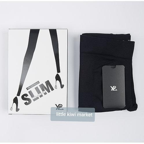 YPL Catwalk Slim Yoga Pants (Free Size) 光速瘦身褲 貓步款 均碼