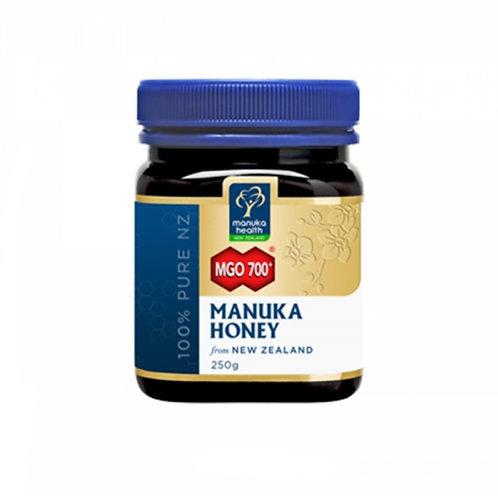 Manuka Health MGO700+ 250g 麥盧卡蜂蜜250克