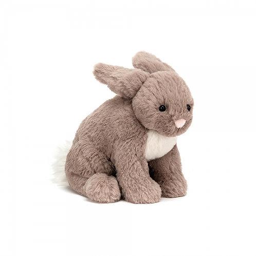 Jellycat Riley Rabbit 16cm 瑞利兔