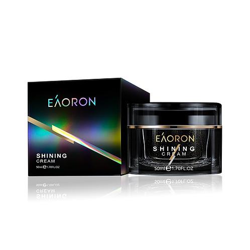 Eaoron Shining Cream 50ml 空氣霜50g