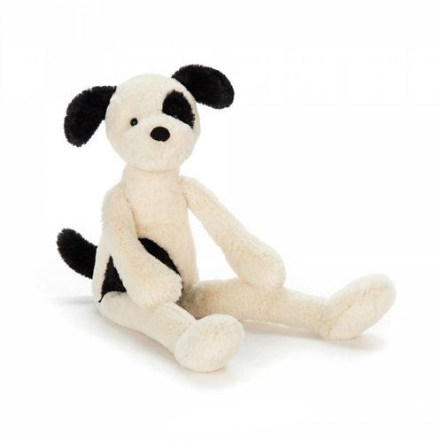 Jellycat Pitterpat Puppy 小狗 40cm