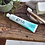 Thumbnail: Grin Cool Mint 100% Natural Toothpaste 100g 纯天然薄荷牙膏