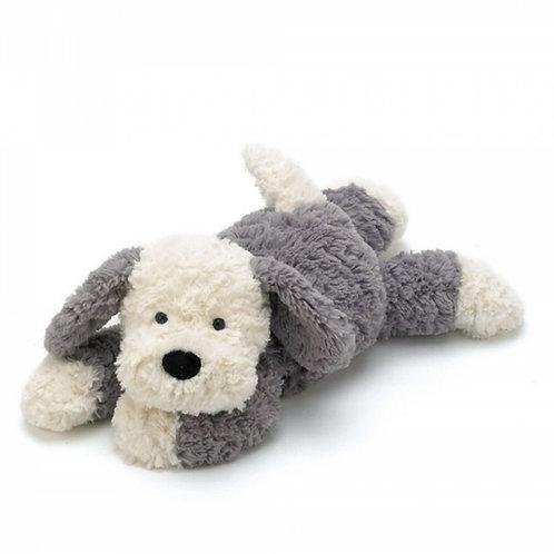 Jellycat Tumblie Sheep Dog 牧羊犬 31cm
