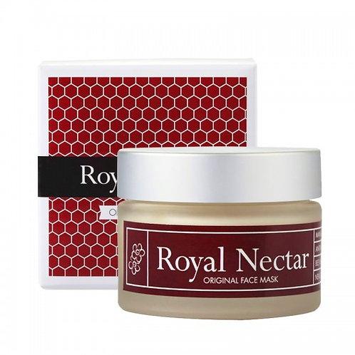 Royal Nectar Original Face Mask 50ml 皇家花蜜蜂毒面膜