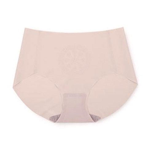 YPL Australia Women's Seamless Underwear (One Size) 澳洲無痕內褲 (均碼)