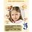 Thumbnail: Healtheries KidsCare Omega Smart Bursts 30c 兒童魚油軟膠囊