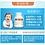 Thumbnail: Bioisland Milk Calcium for Kids 90s 嬰幼兒童牛奶鈣軟膠囊