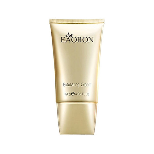 EAORON Exfoliating Cream 120g 去角質磨砂膏