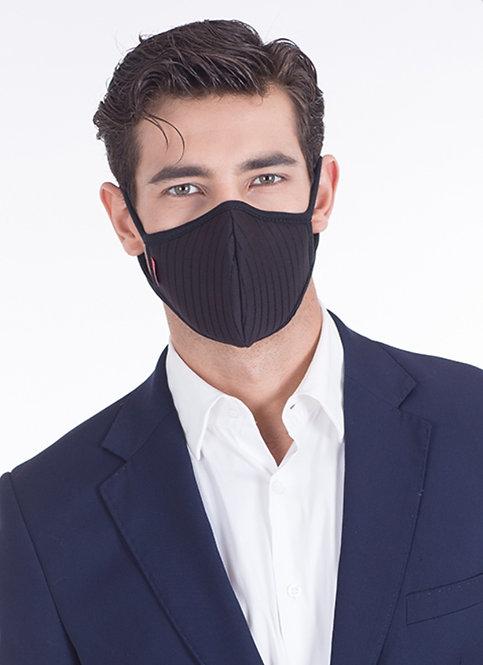 Meo KN95 Lite Mask - Shadow (10 Filters) 成人輕便防護口罩 陰影 (10滤芯)