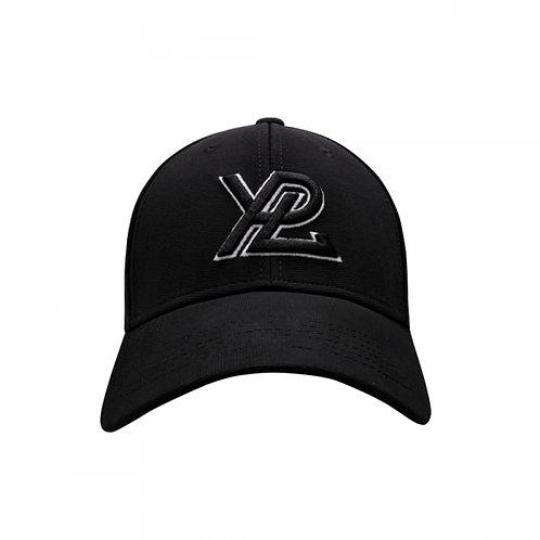 YPL Original Baskball Cap 高檔吸濕排汗棒球帽 均碼