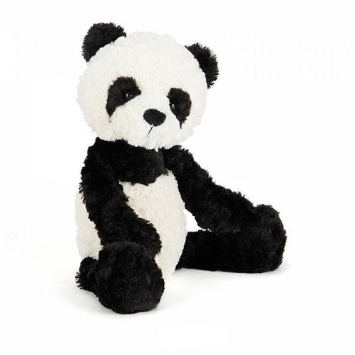 Jellycat Bashful Panda 害羞熊貓 31cm