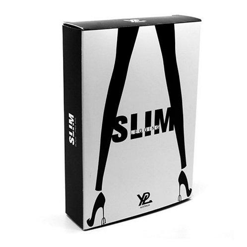 YPL Australia Slim Legging (XL) 澳洲燃脂瘦身褲 (加大碼)