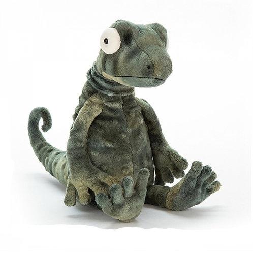 Jellycat Gary Gecko 加里壁虎 29cm