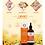 Thumbnail: Kiwiherb Children's Throat Syrup 200ml 兒童潤喉露