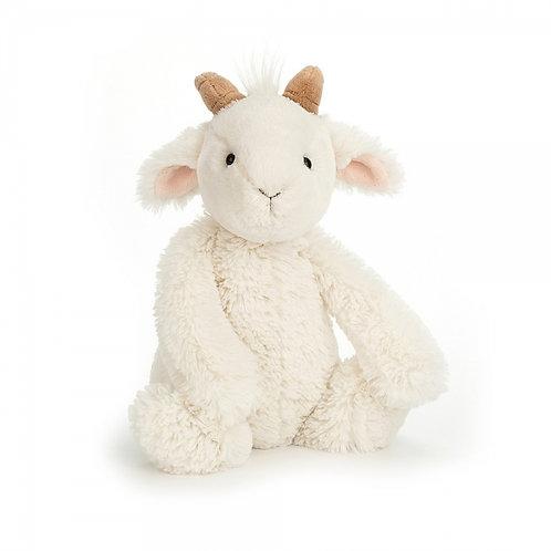 Jellycat Bashful Goat 31cm 害羞的山羊