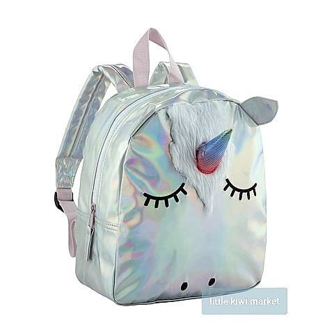 Unicorn backpack 10L 獨角獸背包