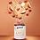 Thumbnail: The Good Vitamin Co Apple Cider Vinegar 45 Soft Chews 成人蘋果醋軟糖 45粒