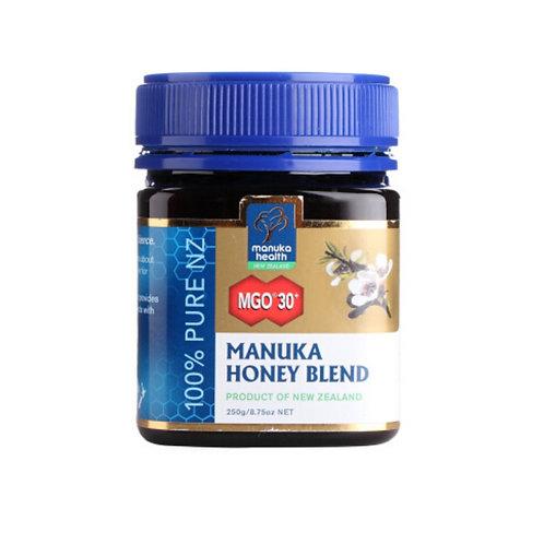 Manuka Health MGO30+ 麥盧卡蜂蜜