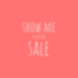 show me stuff on sale.png