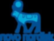 Novo nordisk logo.png