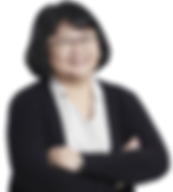 Prof. Dr Chan Siew Pheng.png